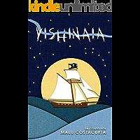 Yishinaia