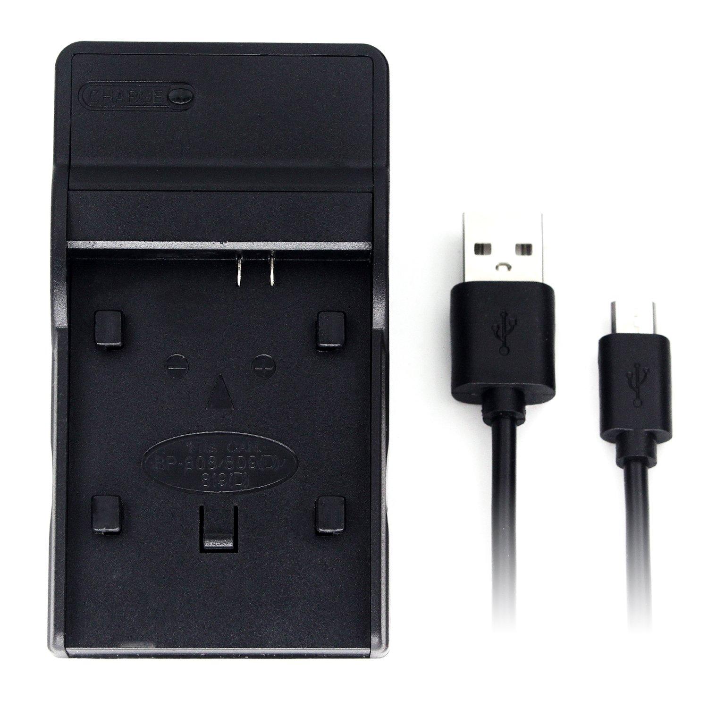 LEGRIA FS200 USB DRIVER FOR WINDOWS 7