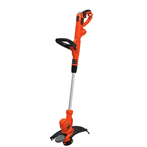BLACK DECKER String Trimmer