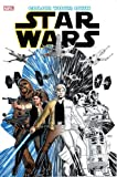 Color Your Own Star Wars