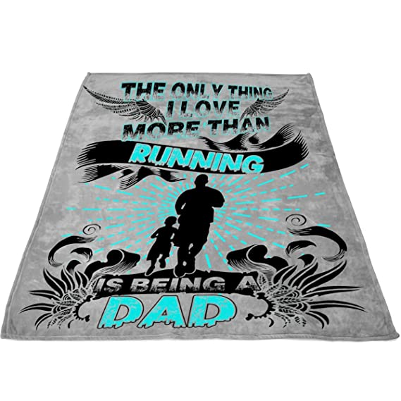 Amazon.com: TUCSTORE Cool Runner Blankets - Perfect for ...