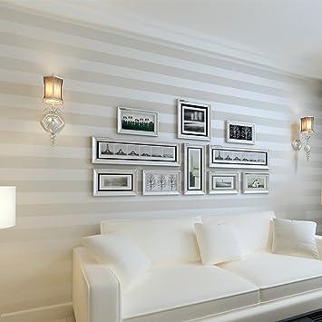 QNQA 3d simple chambre d\'enfant, non - tissés décoration créative ...