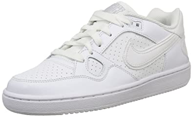 Wmns Wolf Of ForceHommeMulticolorewhitewhite Nike Son QxhrdCts