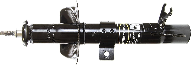 Monroe 71505 OESpectrum Premium Strut Tenneco