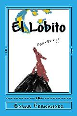 El Lobito (Libros Infantiles nº 1) (Spanish Edition) Kindle Edition