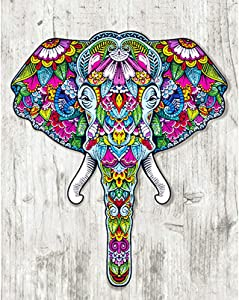 iuchoice ???? ???? Special Shaped Diamond Painting DIY 5D Partial Drill Cross Stitch Kits Crystal Rhinestone Of Picture Serial Diamond Embroidery Arts Craft