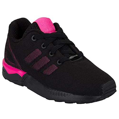 check out 95231 c3c85 adidas zx 500 bambino nere