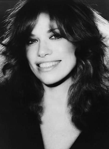 Boys In The Trees Carly Simon 9781250095916 Amazon Com