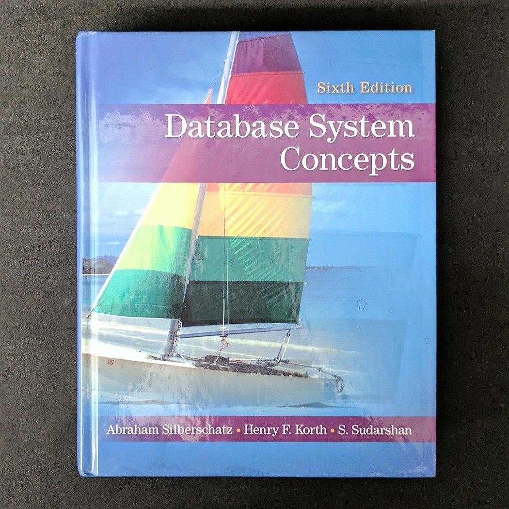 Edition pdf database concepts 6th