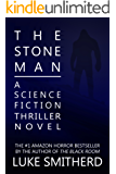The Stone Man - A Science Fiction Thriller