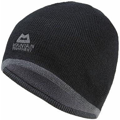 d9c5546211a Mountain Equipment Plain Knitted Beanie