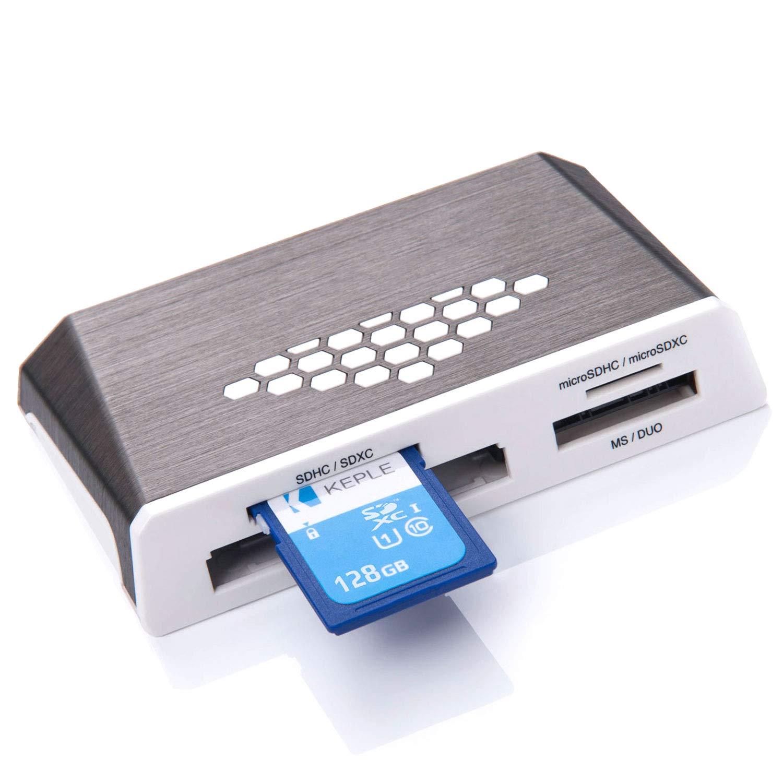 D810 D7500 D810A C/ámara D3400 UHS-1 U1 SDHC D5600 D5300 D5500 128GB Tarjeta SD Clase 10 de Memoria de Alta Velocidad para Nikon D3100 D5100 D3300 D750 D7100 D7200 D610 D850