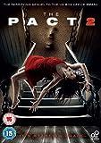 The Pact II [DVD]