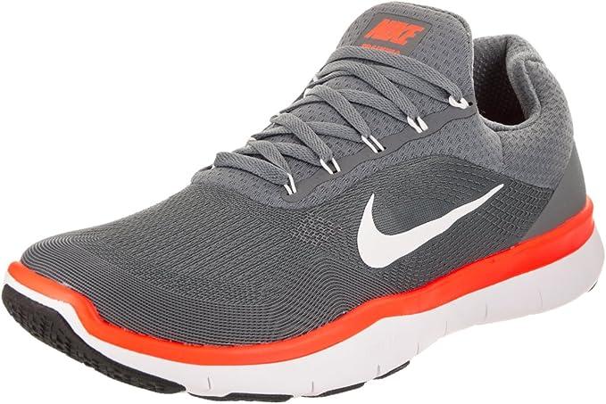 Nike Free Trainer V7 898053-001: Amazon