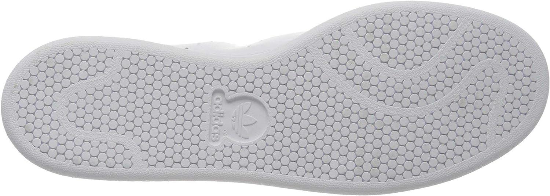 adidas Originals SPEZIAL 660273 Herren Sneaker Weiß (Running White/Running White/New Navy)