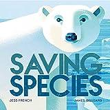 Saving Species