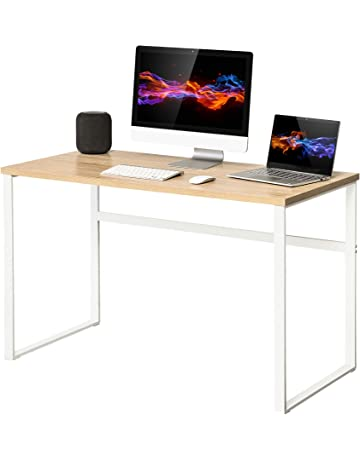 Utility Tables Amazon Com Office Furniture Lighting Tables