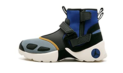 68734668765 Nike Air Jordan Trunner LX High NRG Mens Basketball Trainers AJ3885  Sneakers Shoes (US 8.5