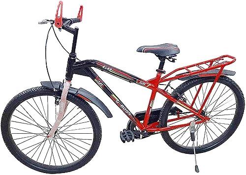 6. Global Bikes Grand Single Speed 26T Bicycle