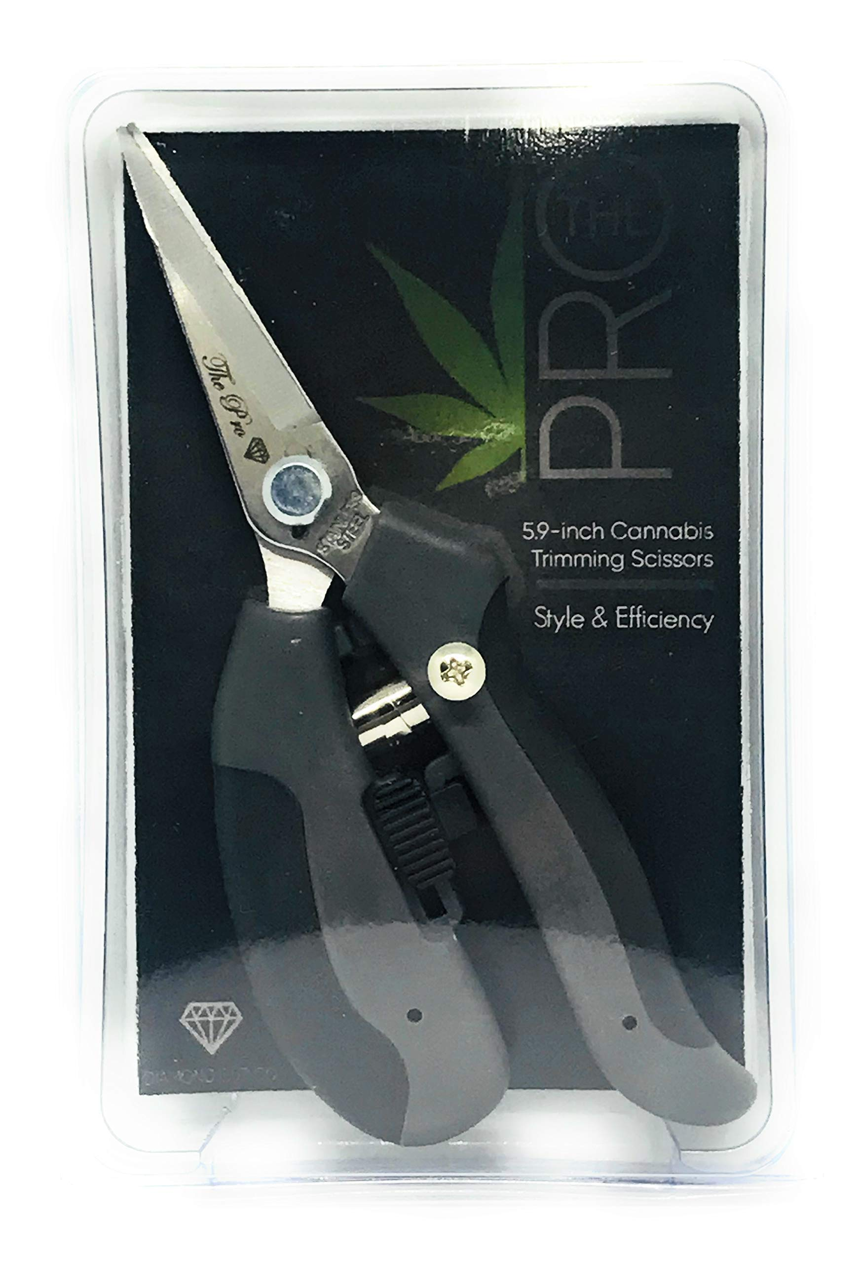 Best cannabis scissors