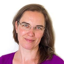 Helen Kara