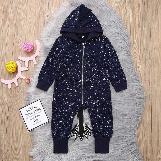 Pijama regalo Navidad invierno, mamum traje abrigo capucha Pelele ...