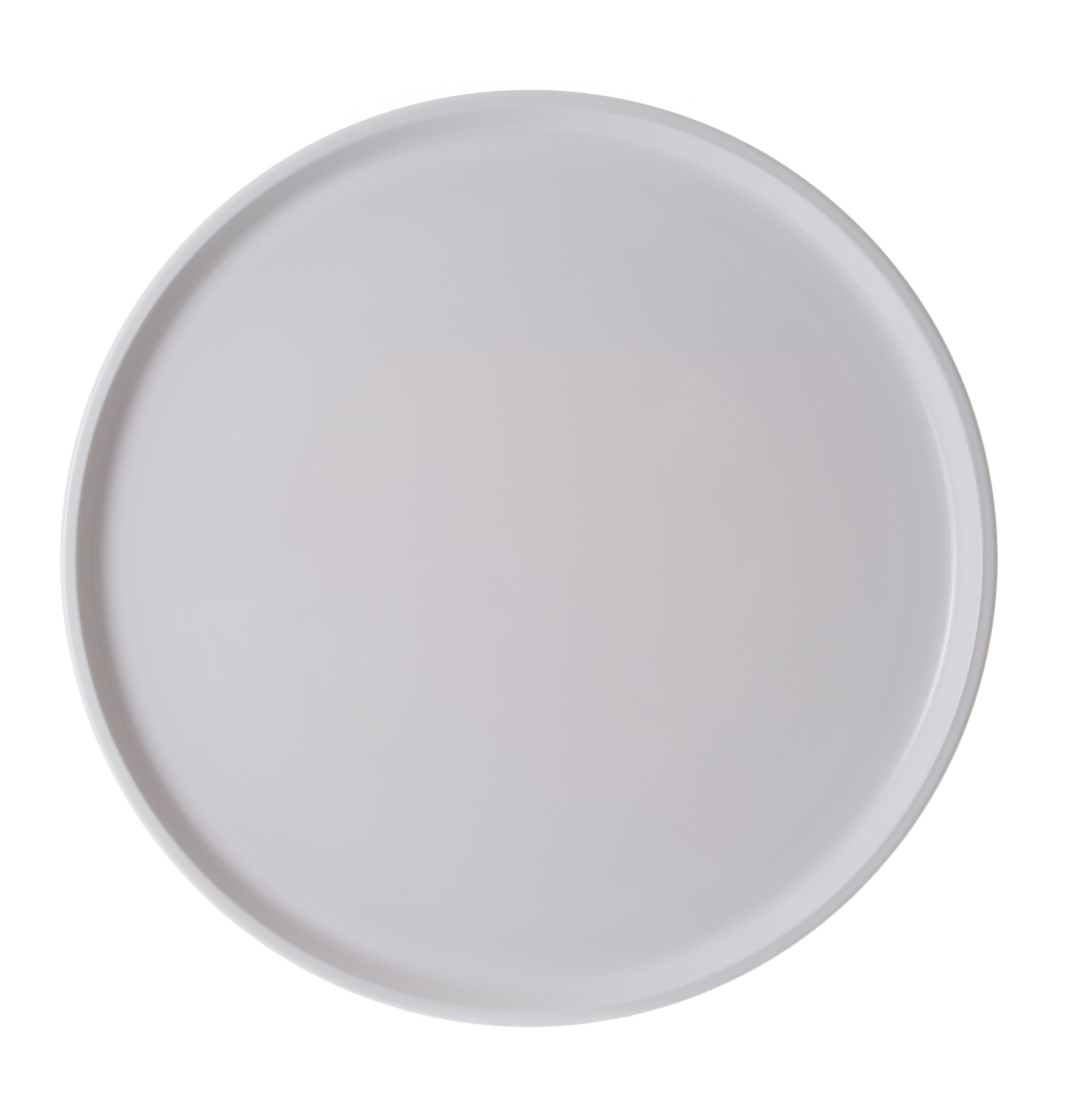 G.E Ceramic Turntable Plate WB-49X10246 Replaces WB49X10052