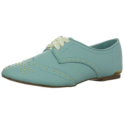 Report Signature Women's Anette Oxford | Oxfords