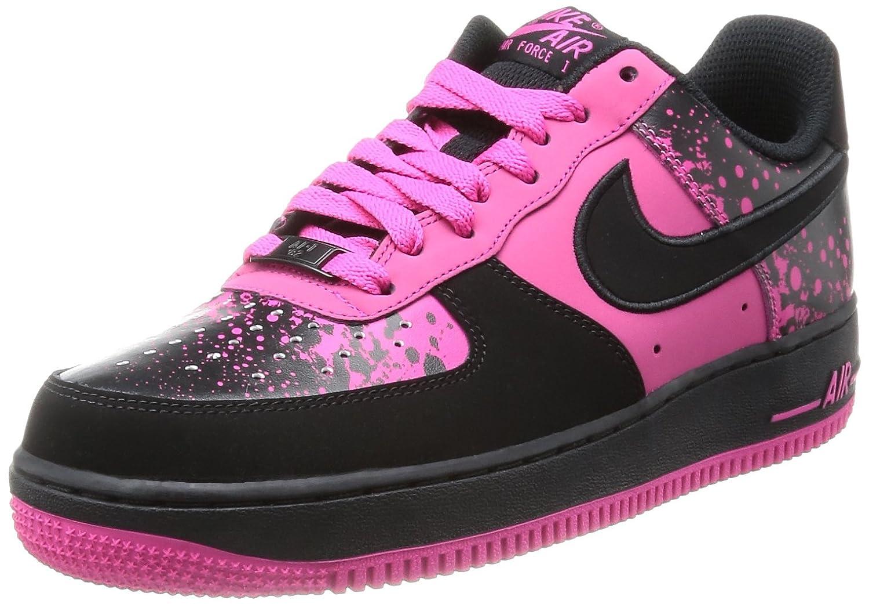 new concept 77fb0 20bb6 mens pink shoes 71aXDwMsJWL. UL1500