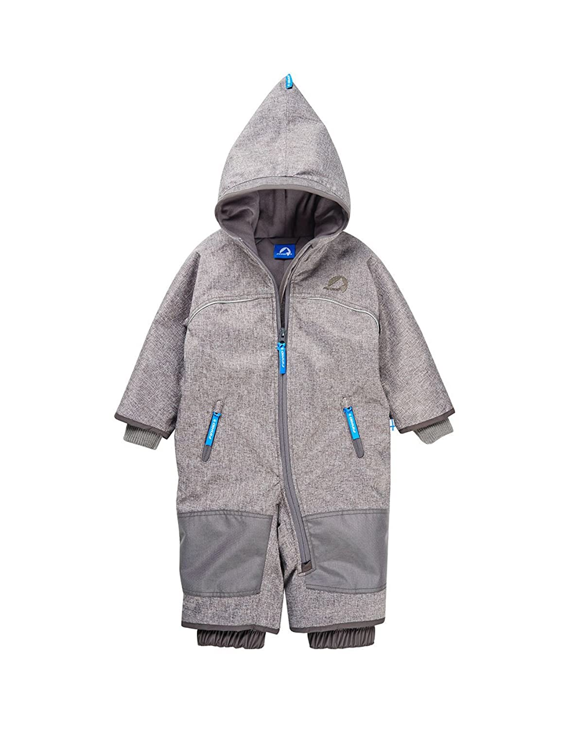 finkid Unisex LUMINEN FREEZE