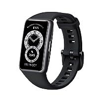 HUAWEI Band 6 Fitness Tracker Smartwatch