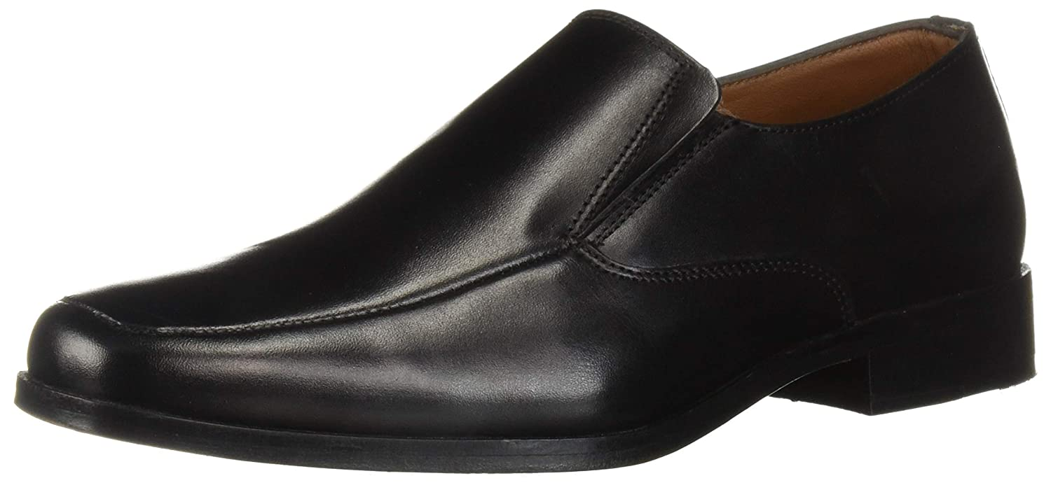 Black 7 Wizfort shoes Men's Prestige