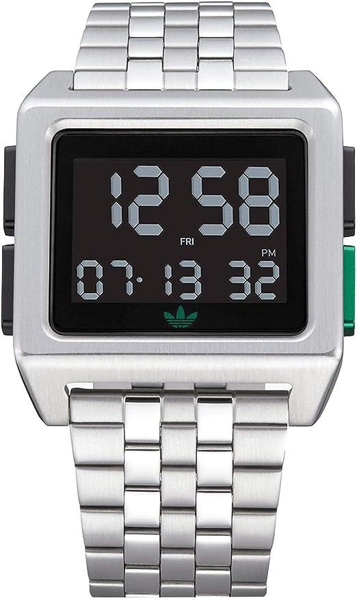 adidas orologi uomo