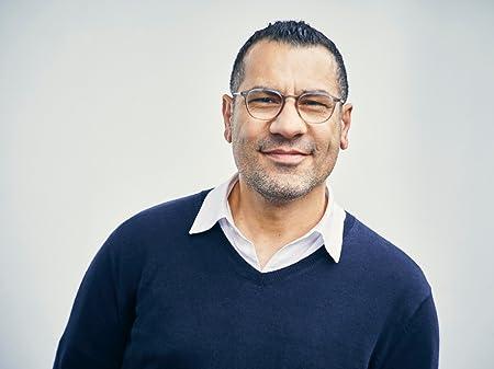 Sami Tamimi