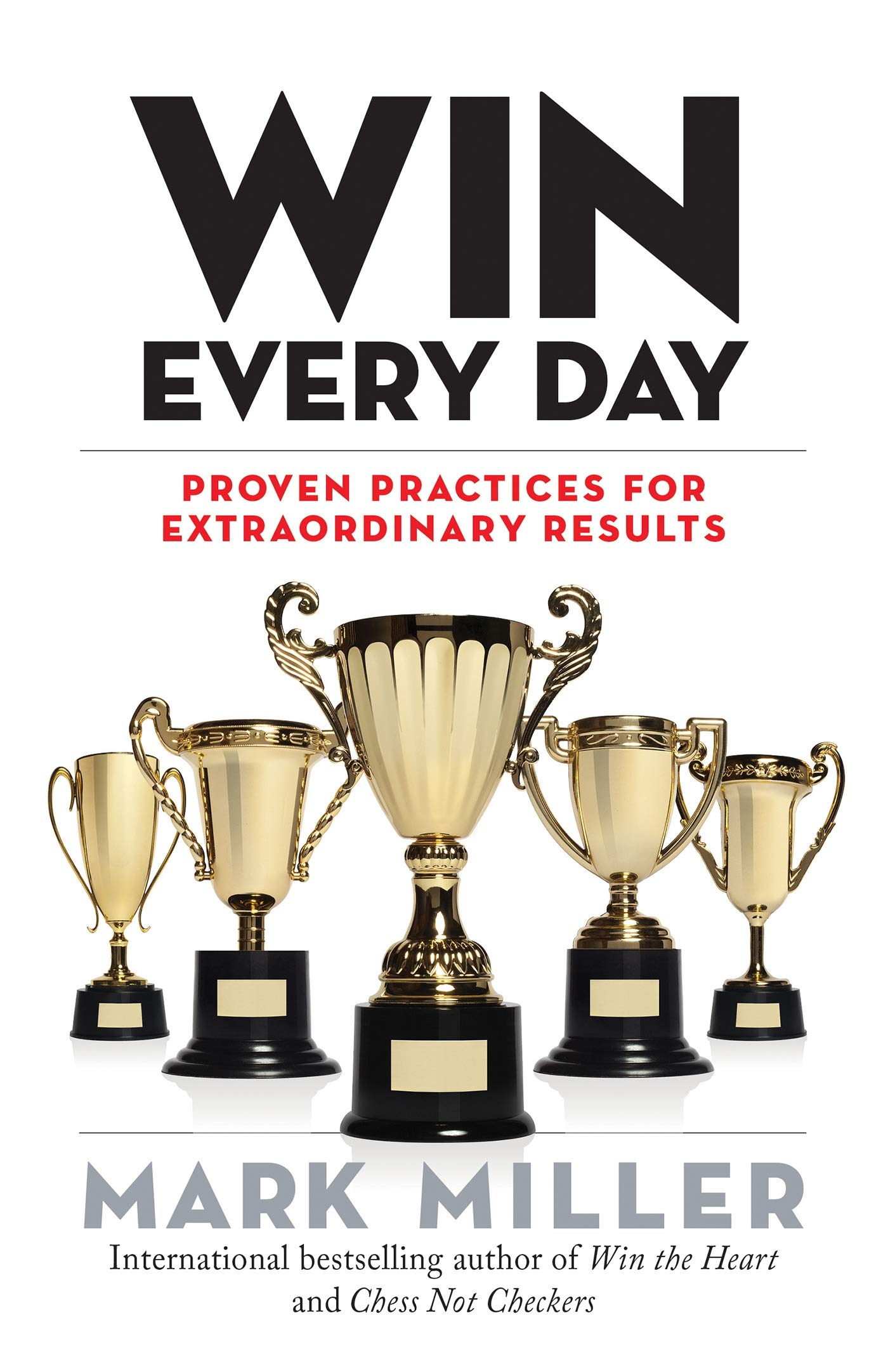 Image result for win every day