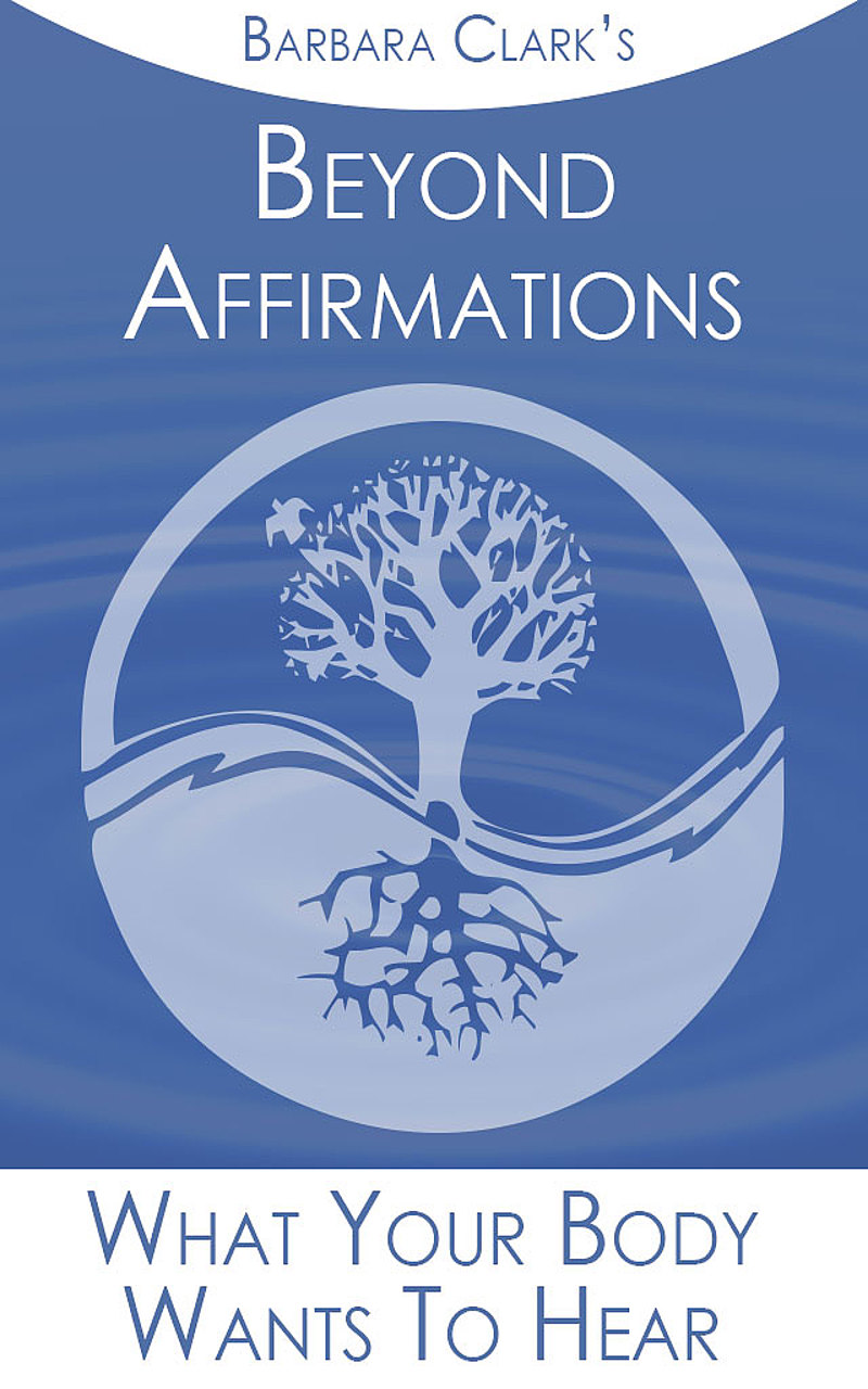 Amazon.com: Beyond Affirmations Guided Meditations: Appstore for Android