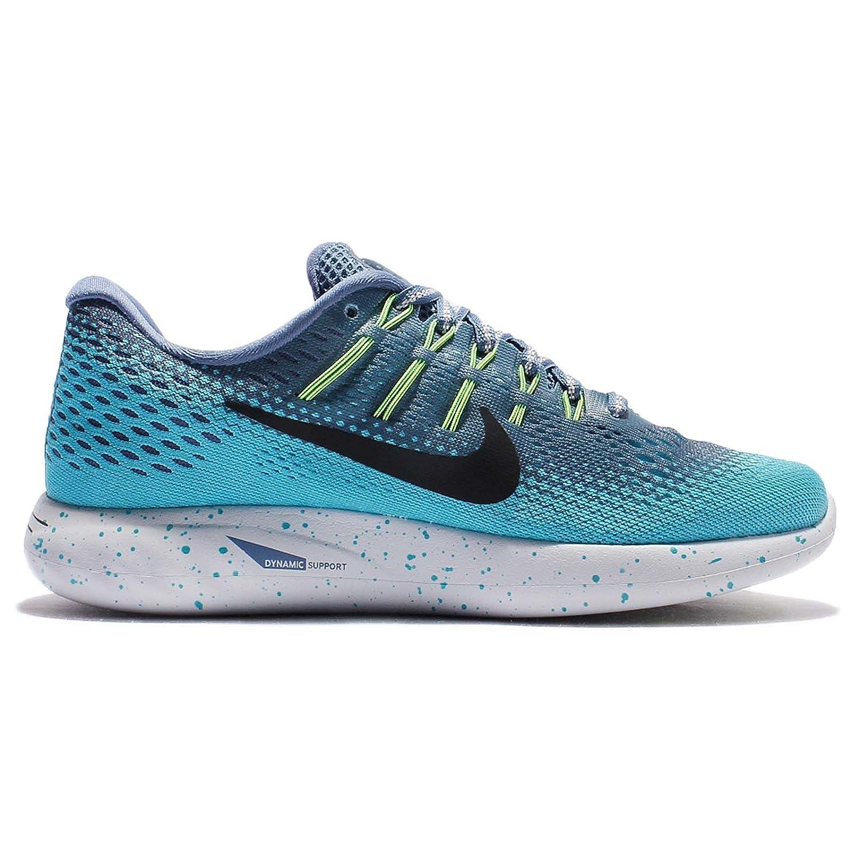 Running Donna 849569 Trail Da Yb6vyf7g 007scarpe Nike XkiTOPZu