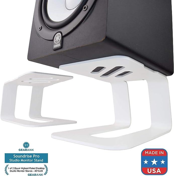 Top 9 Omoton Desktop Phone Holder