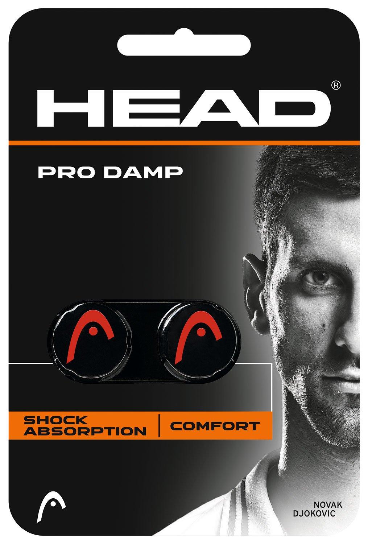 Head Pro Damp Tennis Antivibrazioni