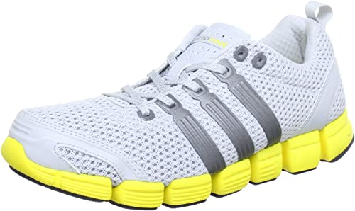 amazon Performance Schuhe Herren Adidas Performance CC
