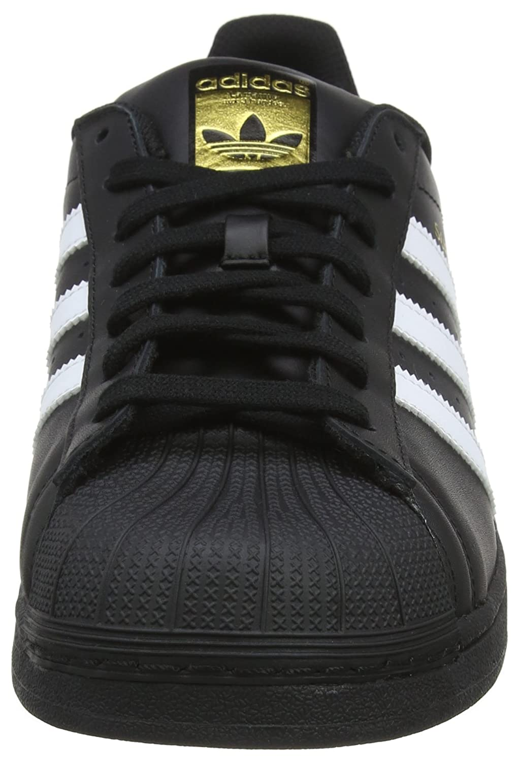 Adidas Originals  Unisex Superstar Foundation Scarpe da Ginnastica Unisex  - Adulto 5ba0c3