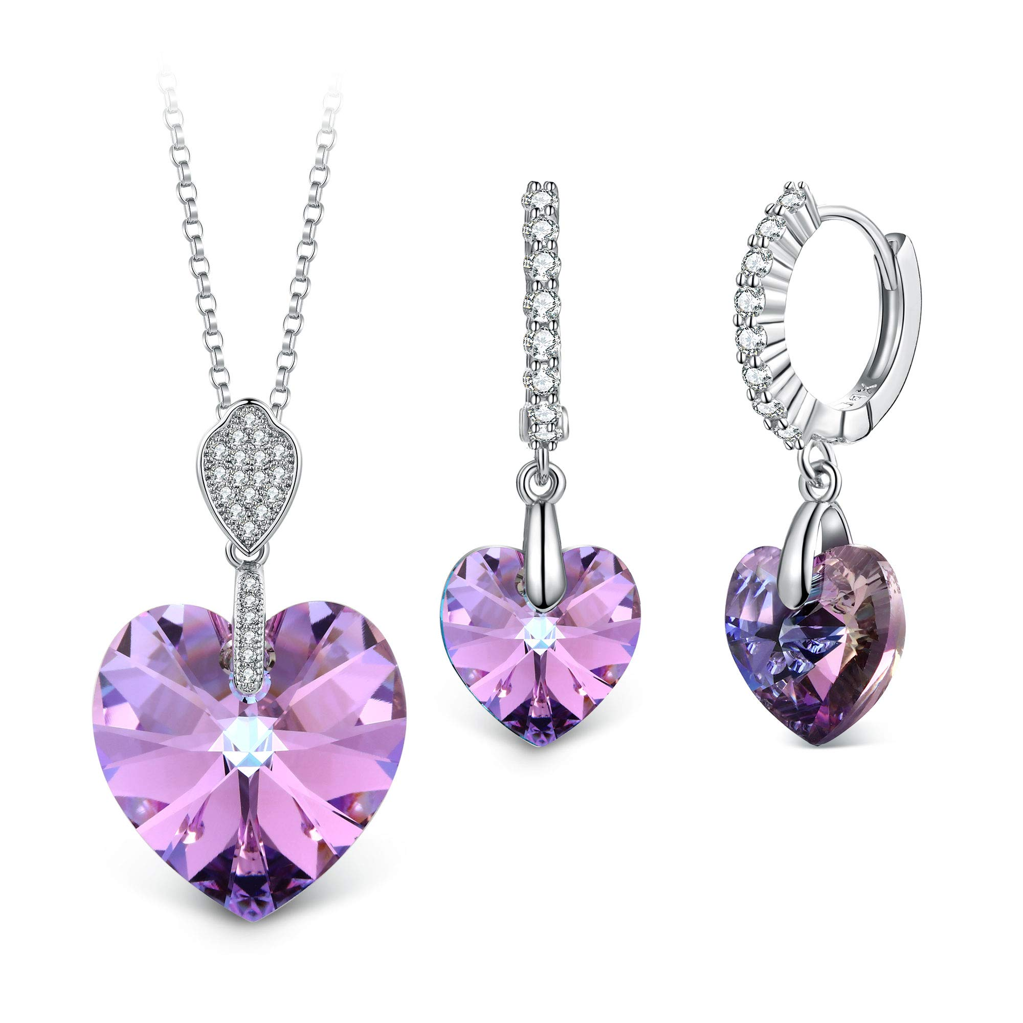 9daf2e93b22f T400 Jewelers