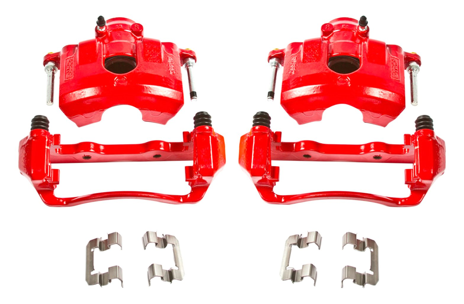 Power Stop S5068 Performance Caliper by Power Stop (Image #1)