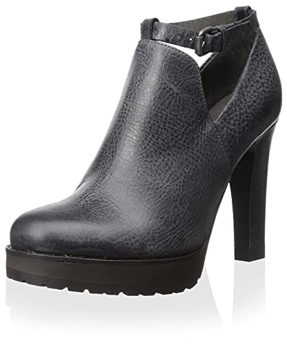 Brunello Cucinelli Platform Ankle Boots cheap footaction collections online discount real genuine cheap price discount nicekicks tdtQEsCFm