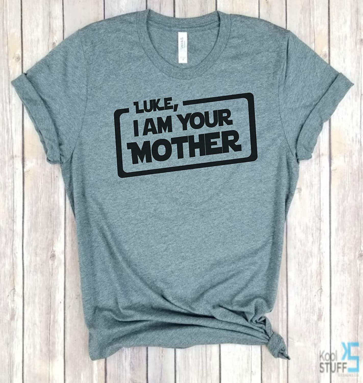 c35d3368 Funny Shirts For Moms - DREAMWORKS