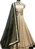 dress material for women party wear( Dress Material for women latest design Dress Material new collection 2017 Dress Material below 1000 rupees Dress Material below 500 rupees party wear Dress Material for women party wear Dress Material above 1000 rupees Dress Material above 2000 rupees Dress Material above 1000 Dress Material all Dress Material above 500 rupees a party wear Dress Material for wedding in Red Color Faux Cotton fabric Dress Material and Dupatta )