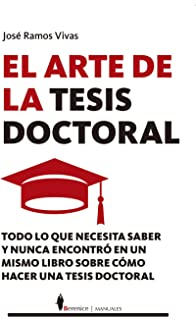 Maldita tesis (Grijalbo Narrativa): Amazon.es: Rivière, Tiphaine, Carlos Mayor Ortega;: Libros