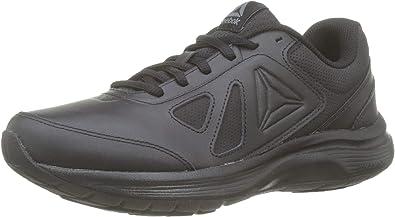 Reebok Walk Ultra 6 DMX Max, Chaussure de Marche Homme