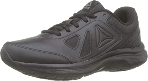 Reebok Herren Walk Ultra 6 DMX Max Turnschuh, weiß: Amazon