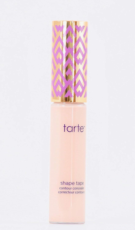 Tarte Double Duty Beauty Shape Tape Contour Concealer - Fair
